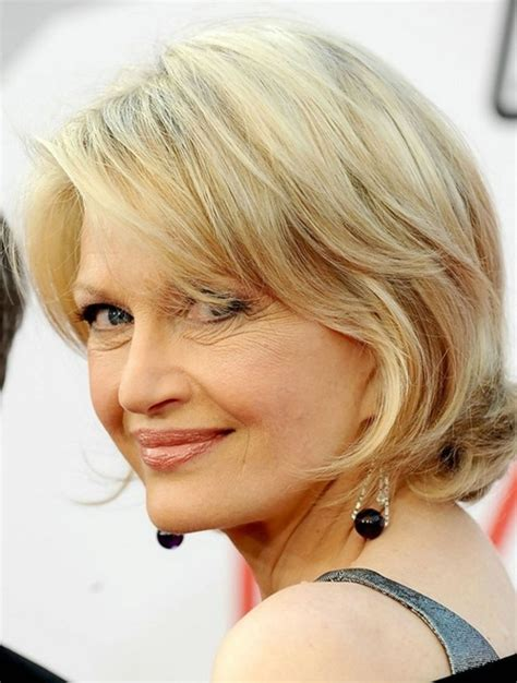 hair cuts for real women over 50 women over 50 hairstyles hairstyle ideas magazine