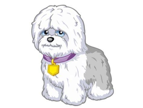 puppy in my pocket adventures in pocketville toby puppy in my pocket adventures in pocketville wiki