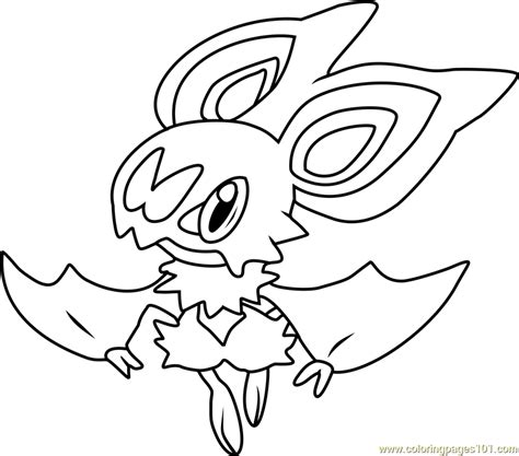 pokemon coloring pages salamence 91 pokemon coloring pages salamence chinese dragon