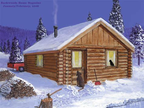 free stuff backwoods home magazine