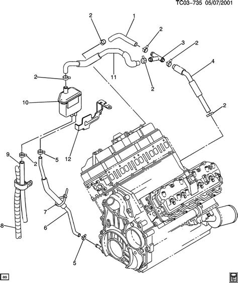 e39 sunroof switch wiring diagram e21 wiring diagram