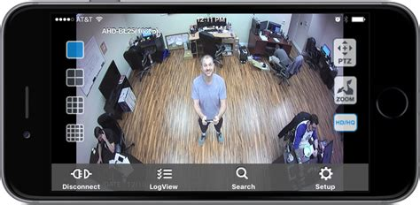 wide angle security wide angle security 180 degree hd 1080p ahd cctv