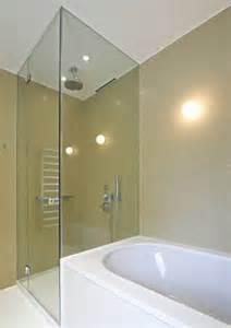 10mm frameless 6mm frameless 10mm frameless panel frameless bath swing