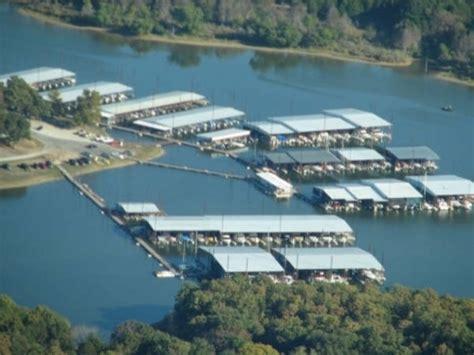boat storage lake texoma walnut creek resort lake texoma