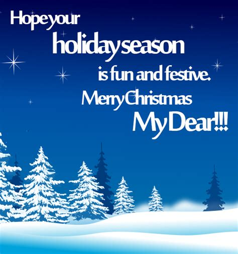 sample merry christmas card messages sample messages