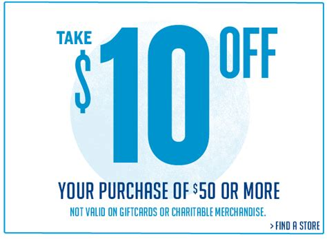 take 10 off 50 at old navy print coupon king 10 off 50 purchase old navy coupon good through 6 19