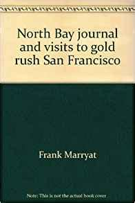 mountains and molehills or recollections of a burnt journal classic reprint books bay journal and visits to gold san francisco