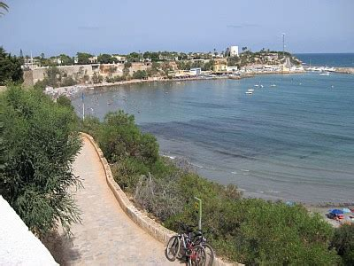 weather forecast cabo roig spain accurate and reliable cabo roig weather forecast