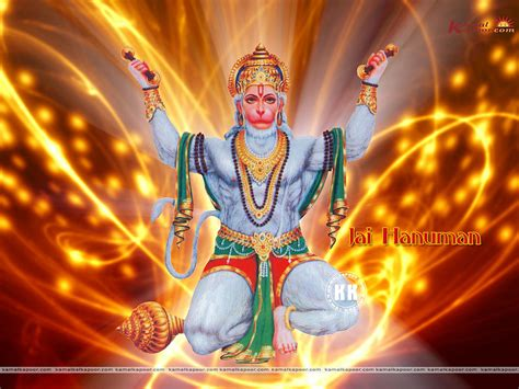 god hanuman themes free download hanuman wallpapers photos free lord hanuman wallpapers