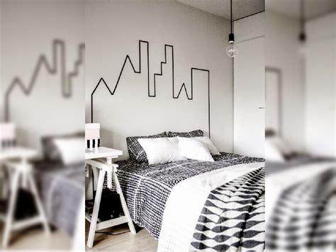 membuat hiasan dinding foto cara membuat hiasan dinding kamar buatan sendiri