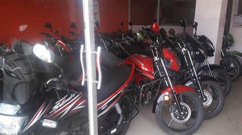 boat service center in patna hero motor bike showroom banmankhi automotive aircraft