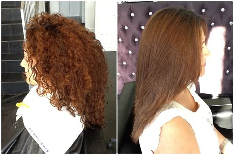 brazilian blowout before and after before and after brazilian blowout yelp