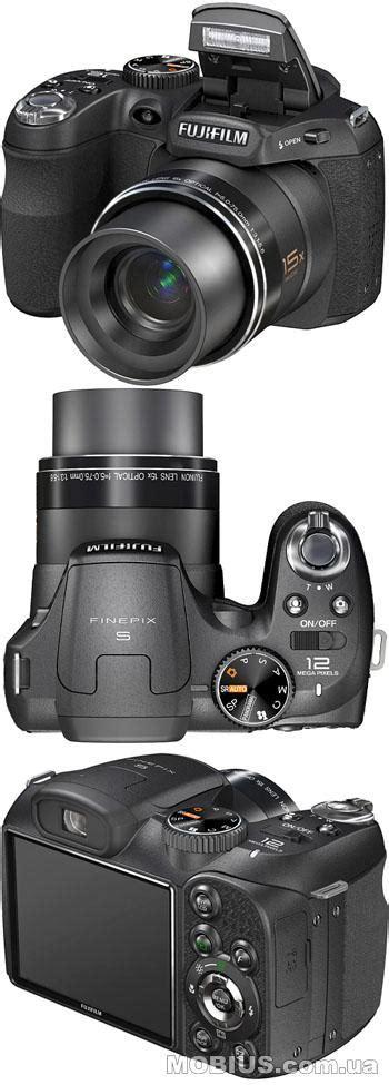 Baru Kamera Fujifilm Finepix S1600 fujifilm s1600