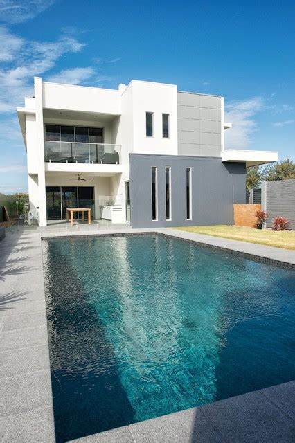unbelievable modern swimming pool designs youre