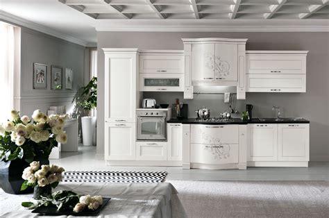 cucina classica componibile cucina prestige spar