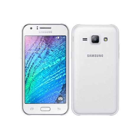 Casing Hp Samsung J7 Prime Apple Logo Lg Custom Hardcase Cover samsung galaxy j1 mini prime 2016 sm 106b ds bs 1 500 000 00 en mercado libre