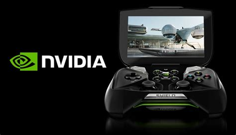 nvidia shield mobile nvidia shield portable tecnogaming