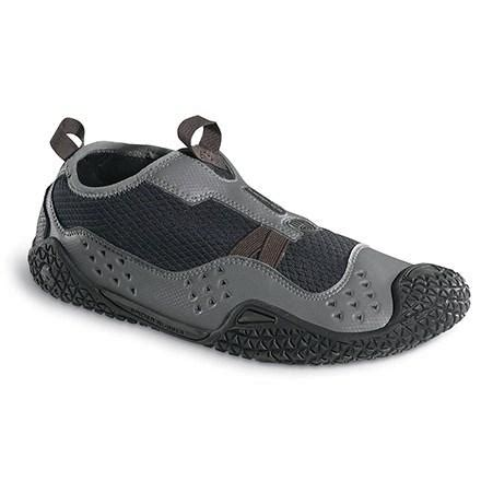 Teva Proton Water Shoes by Teva Proton 3 Water Shoes S At Rei