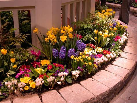fall flower garden flower garden ideas for small yards home furniture and decor