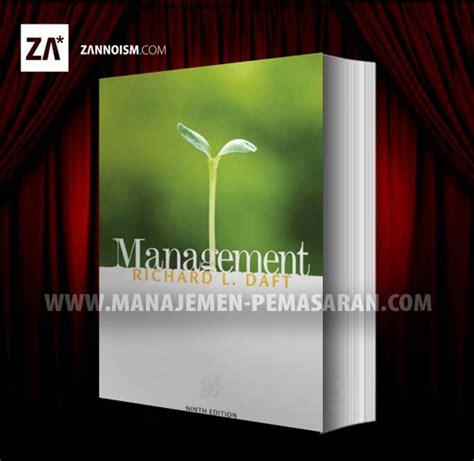 Manajemen Pemasara Th2014 pengertian manajemen proyek buku ebook manajemen murah