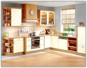 White Cabinets In Kitchen Kitchen Wall Cabinet Home Design Ideas