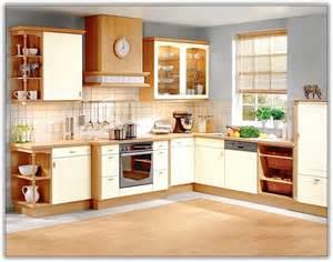 Kitchen Wall Cabinet Home Design Ideas Home Depot Kitchen Ideas