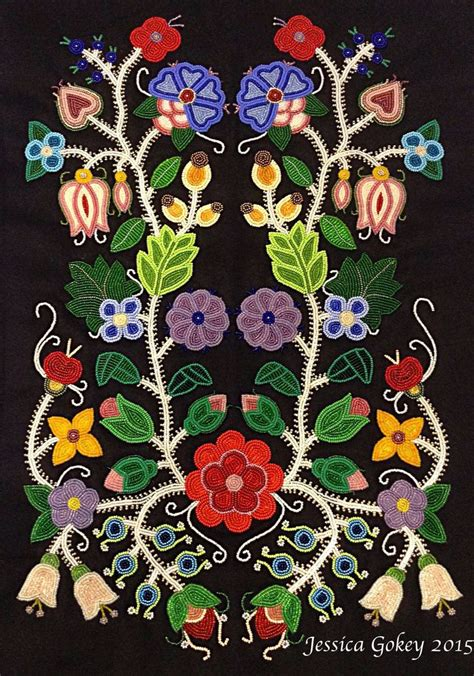 beadwork on 11 best beadwork images on beadwork