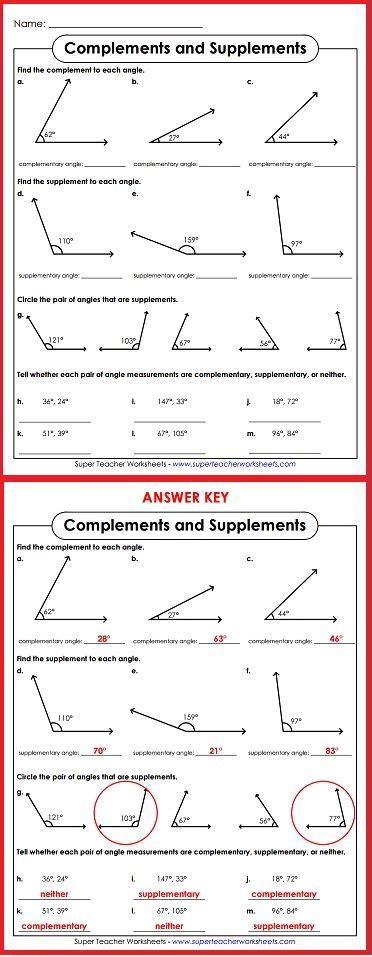 78 best images about math super teacher worksheets on