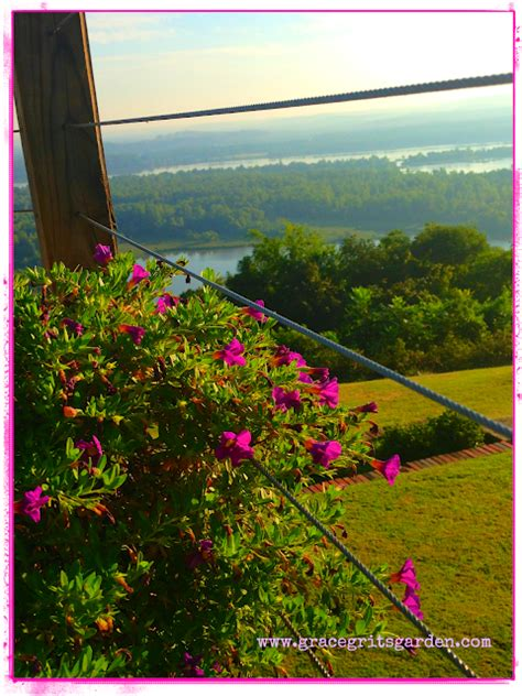 garden ridge rock arkansas arkansas river dreaming from dorothy s ridge grace