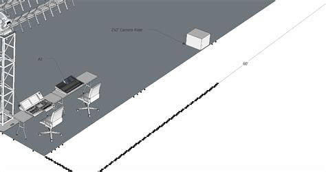 Sketchup Layout Line Quality | line quality from sketchup layout sketchup community