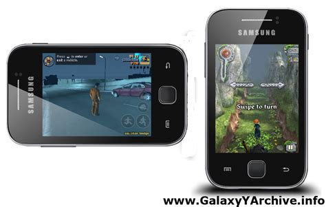 Mod Apk Game Samsung Galaxy Young | samsung galaxy y games apk homesolutionsaz com