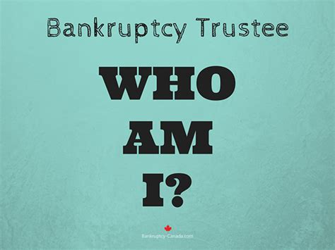 How To Find Bankruptcies On Records How Does Bankruptcy Work Before During And After Bankruptcy Canada