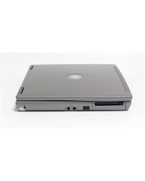 Laptop Dell D610 dell latitude d610 laptop