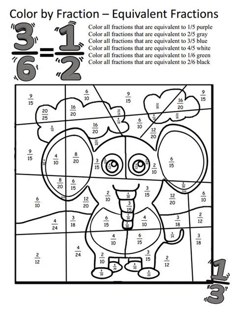 Grade 6 Coloring Pages by The World S Catalog Of Ideas