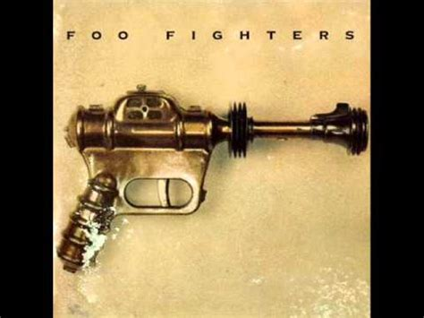 foo fighters the best of you mp3 domena himalaya nazwa pl jest utrzymywana na serwerach