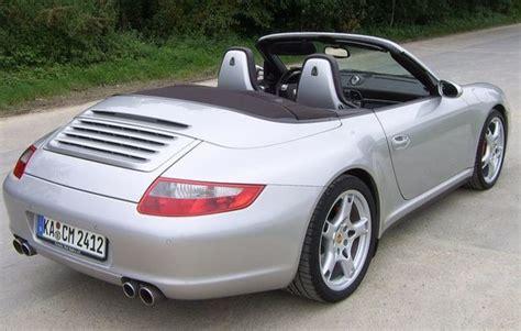 Porsche Baden Baden by Piloter Une Porsche 911 Cabrio Comme Id 233 E Cadeau Mydays