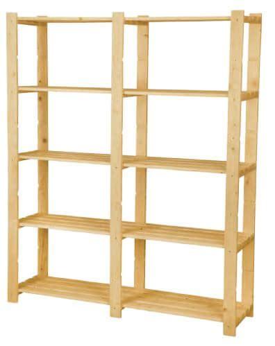 scaffali su misura scaffali e librerie scaffale componibile su misura