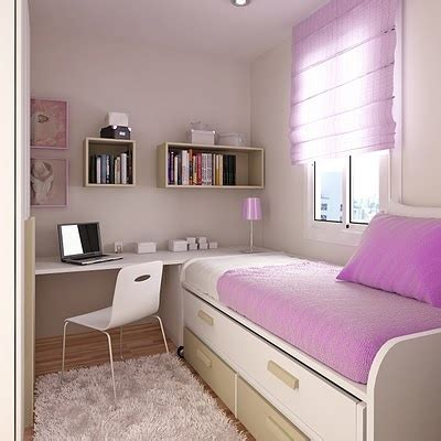 bedroom minimalist design teen titens home teen room teen girl bedroom ideas teens bedroom 154 best images about ideas minimalist bedrooms on