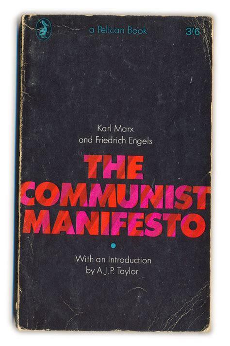 the communist manifesto skeptical reader series books nelson mandela tribute the revolutionary okayafrica