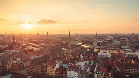 Finder Denmark Denmark S Expat Community Make Friends Find Forums Events Internations