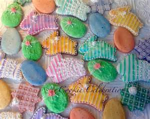 colored cookies colored dough cookie tutorial cookie celebration