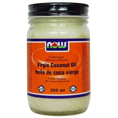 Virjint Coconut 80 Ml Cair buy now foods coconut at well ca free shipping 35 in canada
