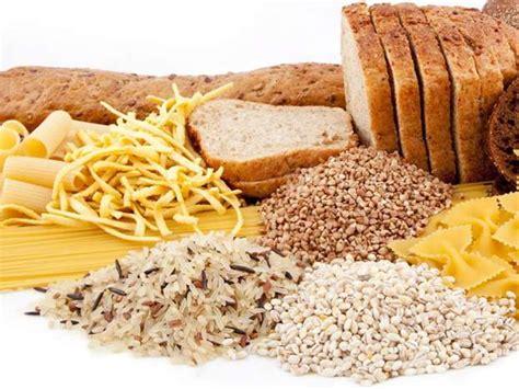 zuccheri complessi alimenti se ami i carboidrati c 232 di mezzo il gusto farinoso