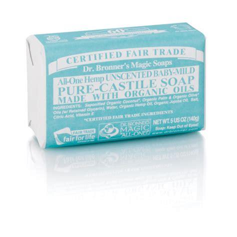 Soap Bar Essentials Fairness Mild dr bronner organic baby mild cast liquid soap 473ml health thehut
