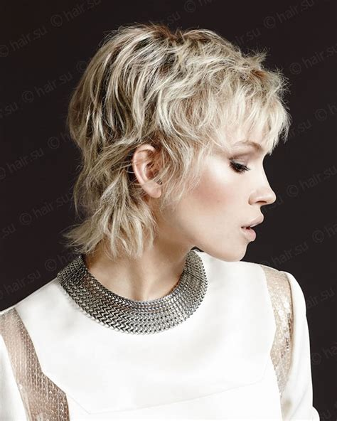 Hairstyles For Thick Hair by Haircuts For Thick Hair 22 Hair Style Ideas