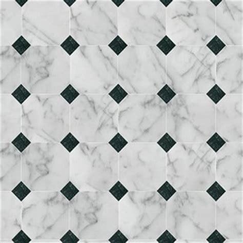 Ceramic Tile Kitchen Floor Designs download black and white floor tile texture gen4congress com