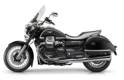 Suche Touring Motorrad by Motorrad Occasion Moto Guzzi California 1400 Touring Kaufen