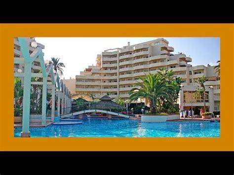 clc benal beach benalmadena apartamentos malaga alquiler apartamento  youtube