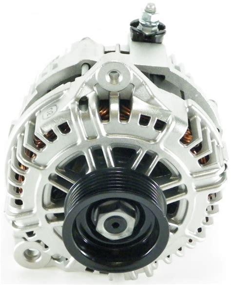 2000 infiniti i30 alternator tucsonalternator alternator infiniti i30 2000 3 0l