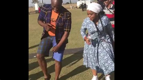 download mp3 free winnie mashaba ditheto download lagu watch winnie mashaba dancing for bolobedu